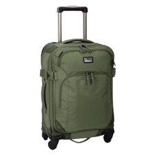 "EC Adventure 22"" Spinner Upright Suitcase"