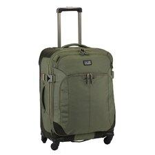 "EC Adventure 28"" Spinner Upright Suitcase"