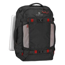 <strong>Eagle Creek</strong> Outdoor Gear Digi Hauler Backpack