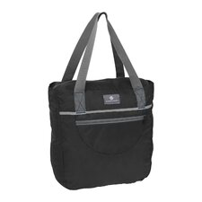 <strong>Eagle Creek</strong> Packable Tote