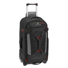 "Outdoor Gear 28"" Spinner Load Warrior Duffel Suitcase"