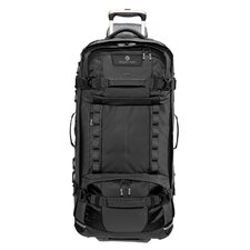 "Exploration Series ORV 36.75"" Trunk Suitcase"