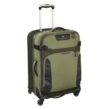 "Exploration Series 28.75"" Spinner Tarmac AWD Suitcase"