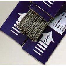 "1/8"" X 39"" Avesta 253MA® Stainless Steel TIG Rod 5 Kilogram Carton"