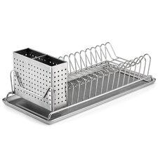 Compact Dish Rack