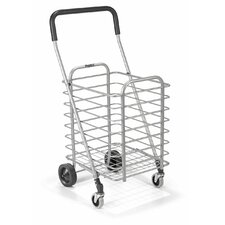 Shopping Cart Task Aid