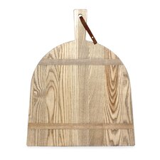 1761 Bell Cutting Board