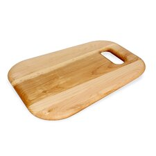Summit Flynn Cutting Board