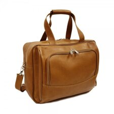 Traveler Executive Carry-On Leather