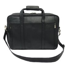 Entrepeneur Laptop Briefcase
