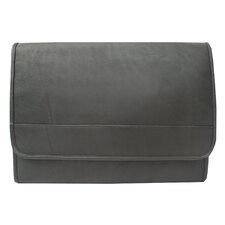 <strong>Piel Leather</strong> Entrepeneur Envelope Portfolio