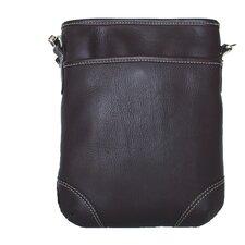 Medium Vertical Shoulder Bag