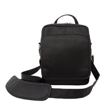 Traveler's Men's Bag