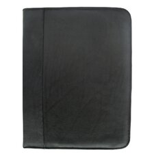 Entrepeneur Three-Ring Binder