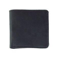 <strong>Piel Leather</strong> Men's Hipster