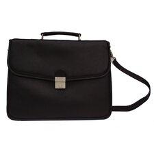 Entrepreneur Portfolio Briefcase