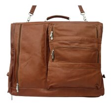Traveler Executive Expandable Garment Bag