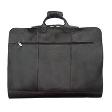 Traveler Garment Bag
