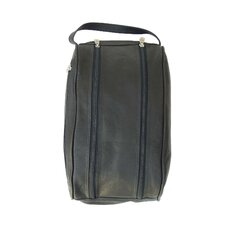 Traveler Double Compartment Travel Bag