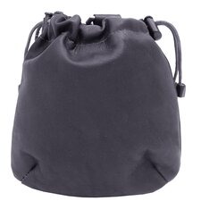 <strong>Piel Leather</strong> Golf Drawstring Pouch