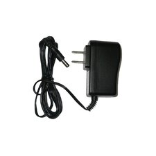 <strong>iTouchless</strong> AC Power Adaptor for NX, SX, HX, MX and RX Models