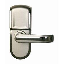 Bio-Matic Fingerprint Door Lock