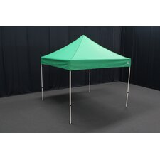 Festival Instant Canopy