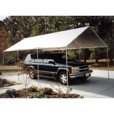 10ft. x 20ft. Canopy Cover