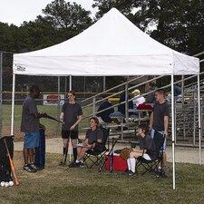 Tuff Tent