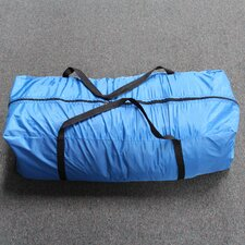 Canopy Carry and Storage Bags