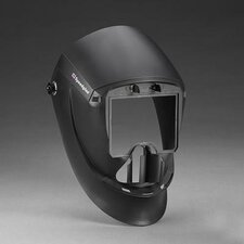 9000 Series Welding Helmet Shell