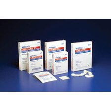 Curasorb Calcium Alginate Dressing