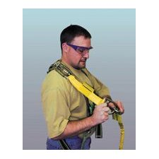 Lanyard Extension