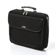 Note Pack Carrying Laptop Briefcase