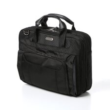 Air Traveler Laptop Briefcase