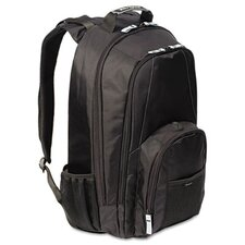 "17"" Groove Laptop Backpack"