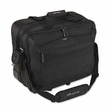 <strong>Targus®</strong> Targus Rolling Travel Laptop Catalog Case