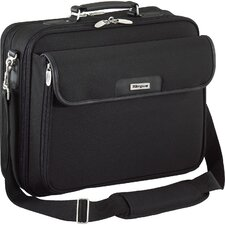 <strong>Targus®</strong> Plus Laptop Briefcase