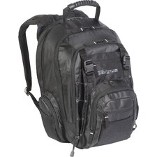 Matrix Backpack in Black