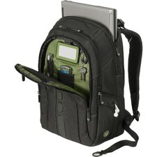 "<strong>Targus®</strong> 17"" Spruce Backpack"