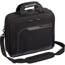 Mobile Elite Laptop Briefcase