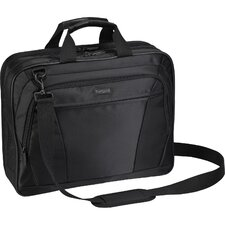 <strong>Targus®</strong> CityLite Laptop Briefcase