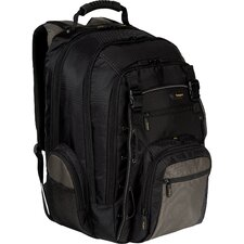 "<strong>Targus®</strong> 17"" Citygear Backpack"