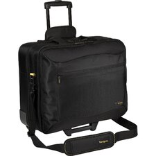 Travel Notebook Laptop Briefcase