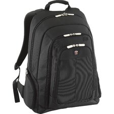 <strong>Targus®</strong> Revolution Notebook Backpack