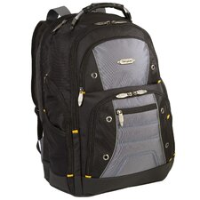 <strong>Targus®</strong> Drifter II Laptop Backpack
