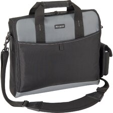 Ultra-Lite Standard Laptop Briefcase