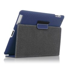 iPad 3 Slim Case/Stand