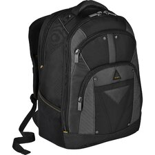 <strong>Targus®</strong> Conquer Laptop Backpack
