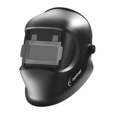 <strong>Optrel</strong> Galaxy Flip-Up Helmet